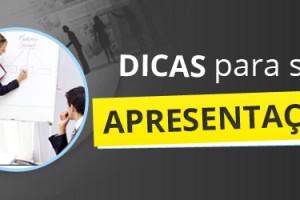 dicas-para-apresentacao-300x200