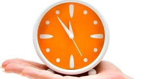 dicas-para-uma-boa-reunião-cronograma-300x162