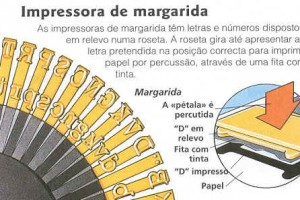 dispositivo-impressora-margarida-2-300x200