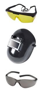 equipamento-de-protecao-ocular-protecao-facial-oculos-de-epi