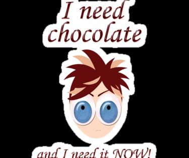Imagem-2-I-need-chocolate-375x315