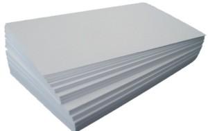 imagem-papel-sulfite-resma-498x315