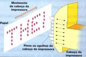 impessora-matricial-agulha-300x200