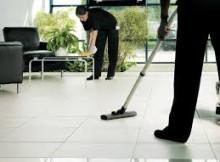 limpeza-de-piso-220x162