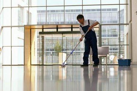 limpeza-profissional
