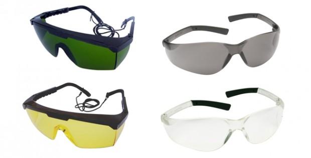 oculos-protecao-visual-620x315