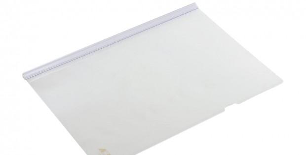 pasta-canaleta-620x315