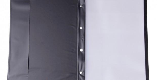 pasta-catálogo-620x315