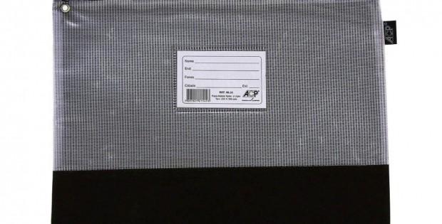 pasta-documentos-620x315