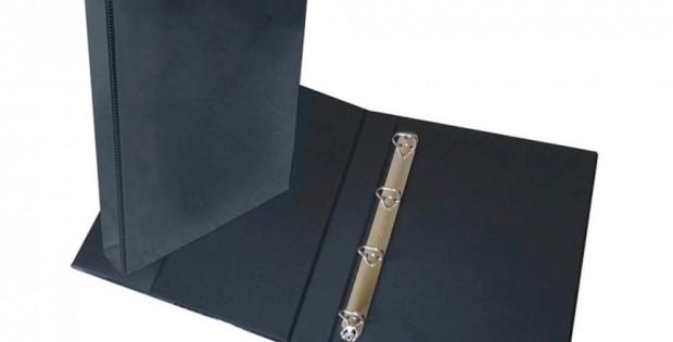 pasta-fichário-620x315