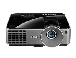 projetor-lumens-ms502-benq_2063068_43681-265x200