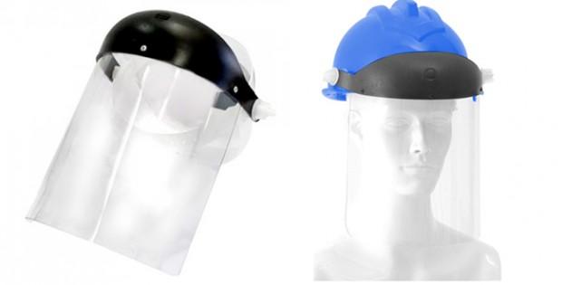 protetor-facial-620x315