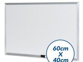 quadro-branco-free-moldura-em-aluminio-60cmx40cm-9121-stal_2269975_91305-265x200