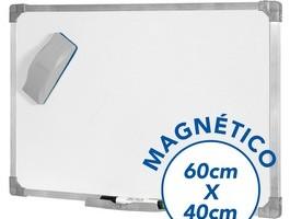 quadro-branco-magnetico-moldura-em-aluminio-60cmx40cm-st_2270336_44823-265x200
