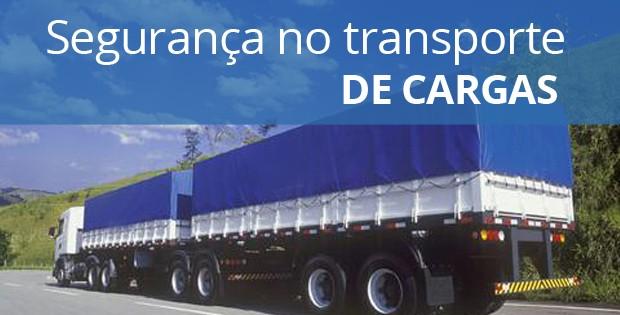 transporte-de-cargas-620x315