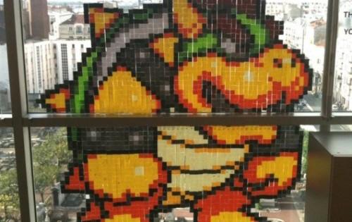 arte-com-post-it-bowser-inimigo-do-mario-500x315