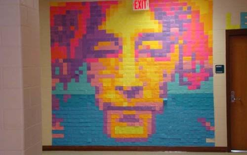 arte-com-post-it-john-lennon-500x315