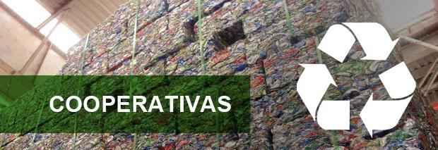 cooperativa-coleta-de-lixo-620x213