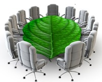 desenvolvimento-sustentavel-empresas-200x162