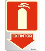 placa-de-incendio-179x200