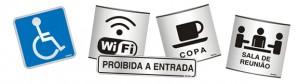 placas-departamentais-e-outras-para-empresas-300x84