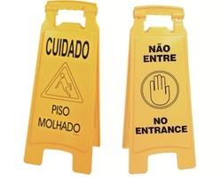 placas-sinalizadoras-de-seguranca-249x200