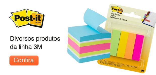 produtos-post-it-da-3m-gaveteiro.com_.br_-620x300