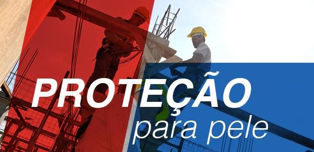 protecao-para-pele-epi-620x300