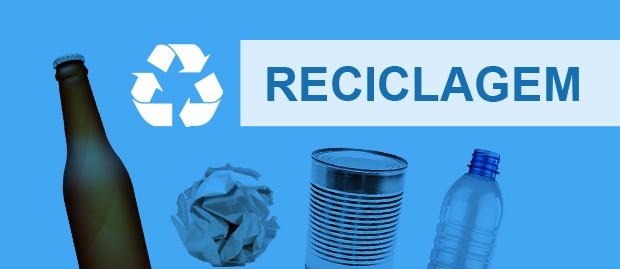 reciclagem-na-empresa-620x269