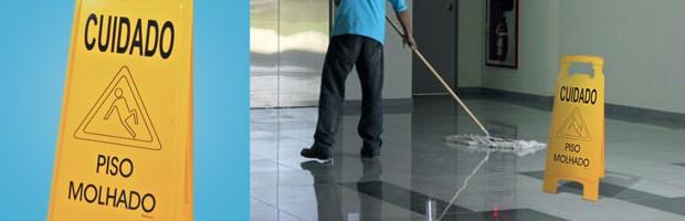 uso-da-placa-piso-molhado-620x200