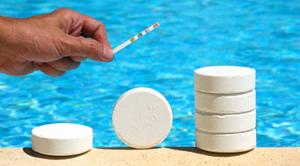 como-medir-o-ph-da-piscina (1)