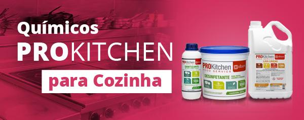 Banner produtos audax Linha Prokitchen