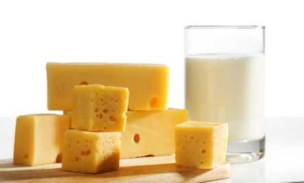 queijo-e-derivados-ficaram-mais-caros