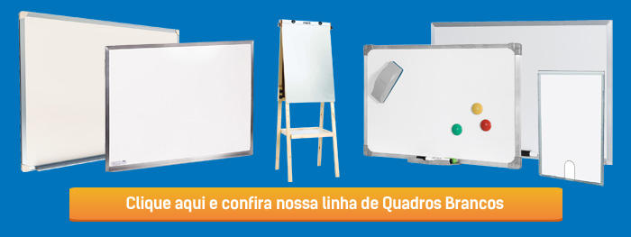 Banner-confira-blog-quadro-branco
