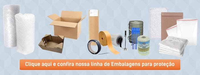 banner-confira-blog-embalagens