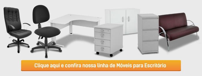 banner-confira-blog-moveis-escritorio