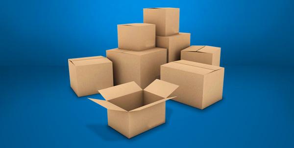 caixas-papelao-modelos