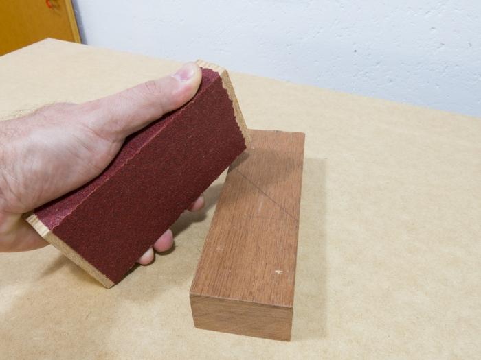 como-lixar-madeira-aplicacao