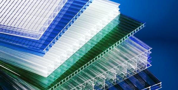policarbonato-material