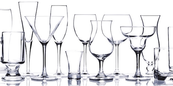bar-glasses