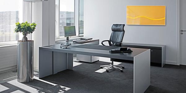 office-mesa.jpg