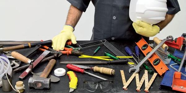limpeza-ferramentas