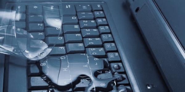 teclado-bebida